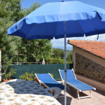 Case vacanza terrazza a castiglione della pescaia