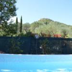 case vacanza castiglione della pescaia con piscina