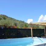 casa vacanze maremma piscina