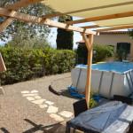 appartamenti vacanze castiglione della pescaia con piscina