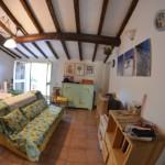 appartamenti vacanze casiglione della pescaia con terrazza