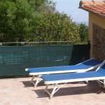 vacanze relax toscana
