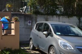 Appartamenti estivi castiglione della pescaia con parcheggio